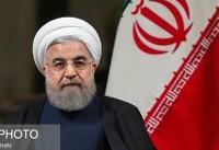 گزارش وزیر نیرو به رییس جمهور درباره وضعیت آب و برق مناطق زلزله زده و استان کرمانشاه