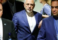 Iran jails nuclear negotiator for spying in crackdown on