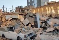 سخنگوی سپاه: با دستگاهها برای امدادرسانی هماهنگ هستیم | دستور سرلشکر باقری برای کمک به حادثهدیدگان