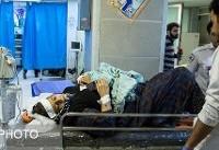 آغاز بازسازی بیمارستانهای مناطق زلزلهزده از فردا