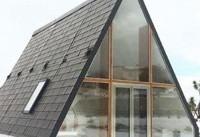 ایتالیا خانه ماژولی ضدزلزله میسازد