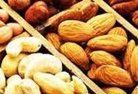 خوراکی مفید برای پیشگیری از بیماری قلبی