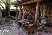 اختصاص بخشی از حقوق نمایندگان به زلزلهزدگان کرمانشاه