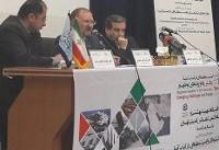 عراقچی: برجام فراتر از ایران و منطقه است