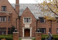 12 More Frat Brothers Charged in Penn State Hazing Death After Deleted Video Recovered
