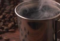 یک فنجان قهوه از حمله قلبی جلوگیری می کند