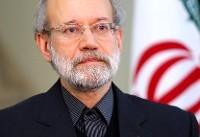 روابط تجاری ایران با ترکیه باید به بیش از ۳۰ میلیارد دلار برسد
