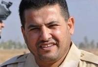 وزیر کشور عراق: داعش در عراق به پایان کار خود رسید