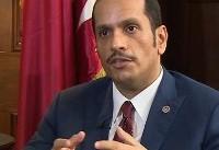 آنچه برای قطر رخ داد،برای لبنان در حال تکرار است