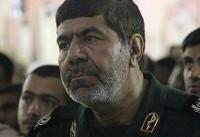 سپاه و ارتش در خدمترسانی به مردم زلزلهزده ید واحده هستند