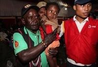 Freeport evacuating Indonesian mine worker families after shootings