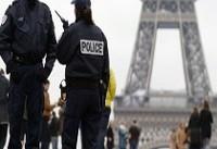 ۳ کشته در پی تیراندازی در فرانسه