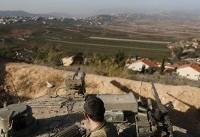 Saudi-Iran dispute unlikely to take Israel to war: analysts