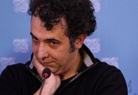هاتف علیمردانی «مارس» را می سازد/ فیلمی که به جشنواره فجر نمی رسد