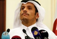 Qatar compares Saudi actions in Lebanon to Gulf crisis