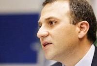 باسیل: لبنان پیروز نبرد احتمالی با اسرائیل خواهد بود