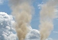 وابستگی به زغال سنگ، از مهمترین موانع کاهش گازهای گلخانهای