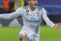 ۱۱۲ میلیون یورو برای یک بازیکن همیشه مصدوم!