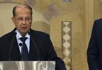 گفتوگوی سعد حریری با میشل عون/نخست وزیر مستعفی به لبنان بازمیگردد