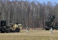 US to sell Patriot missile system to Poland