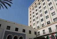 آغاز نشست فوق العاده وزیران خارجه عرب در قاهره/ صدور بیانیه ضد ایرانی از سوی اتحادیه عرب علیه ایران