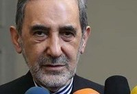 Senior Iranian official warns Macron against meddling in Iran's internal affairs
