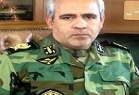 مُداوای بیش از ۳ هزار مجروح زلزله کرمانشاه در مراکز درمانی ارتش
