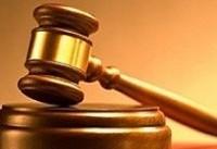 مجازات متجاوز؛ ۳۶ سال پس از تجاوز