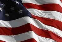 جریمه یک میلیون دلاری شرکت آمریکایی به بهانه نقض تحریمهای ایران