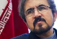 واکنش ایران به بیانیه پایانی نشست اتحادیه عرب