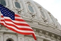 آمریکا ۲ فرد و ۲ شرکت ایرانی دیگر را تحریم کرد