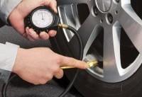 فشار باد تایر در عملکرد خودرو چه تاثیری دارد؟