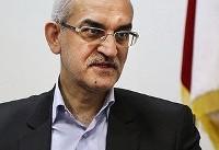 توسعه حملونقل عمومی باعث بهبود کیفیت عبور و مرور در تهران نشده است