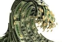 دلار ارزان شد/ سکه در سایه حباب ماند