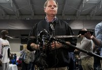 Alabama Senate race gets even stranger as Democrat quotes Ivanka in ad