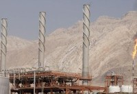 Iran Exports 4.26 Million Oil Barrels from South Pars