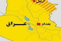 آمریکا: اعزام فرستاده ویژه به عراق ضرورت ندارد