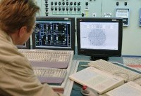 Russia denies nuclear accident after radioactive pollution