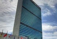 سازمان ملل: اقلیم کردستان به رأی دادگاه عالی فدرال عراق احترام بگذارد