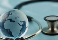 ظرفیت های ایران برای کسب درآمد پایدار از گردشگری سلامت