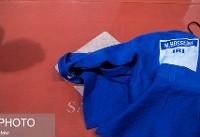 رموزی: رودکی و سیاحی بدون اطلاع درخشان، ۴ جودوکار را به کمیته انضباطی فراخواندند