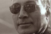 عباس کیارستمی هفتاد و هفتمین جایزه جهانی خود را دریافت میکند