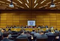 آمریکا: آژانس باید هر ادعای جدید هستهای علیه ایران را بررسی کند