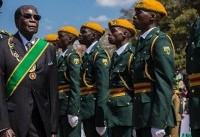 Mnangagwa: More of the same for suffering Zimbabwe?