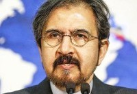 قاسمی: ولیعهد ماجراجوی سعودی به سرنوشت محتوم دیکتاتورهای معروف منطقه بیاندیشد