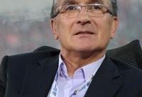برانکو در فهرست گزینههای هدایت تیم ملی ازبکستان