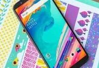 OnePlus ۵T؛ یک گوشی هوشمند که رکورد عرضه کمپانی خود را دگرگون کرد! +عکس