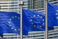 ابراز نگرانی اتحادیه اروپا از امکان عدم پیشرفت در مذاکرات برگزیت