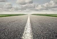 راهکار محققان کشور برای افزایش عمر جادهها با نانوذرات