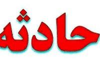 مسمومیت ۵ نفر بر اثر گازگرفتگی در رستورانی در تهران